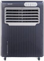 Honeywell Portable Evaporative Air Cooler