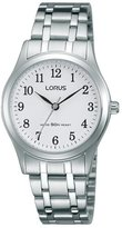 Lorus PAREJA Women's watches RRS45VX9