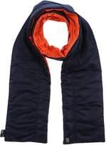 Bacon Oblong scarves - Item 46574564