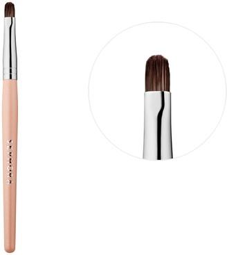 Sephora COLLECTION - Makeup Match Lip Brush