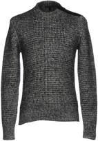 Belstaff Sweaters - Item 39775038