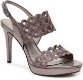 Adrianna Papell Women's Adia Platform Sandal
