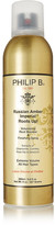 Philip B Russian Amber Imperial Roots Up! Spray, 260ml - Colorless