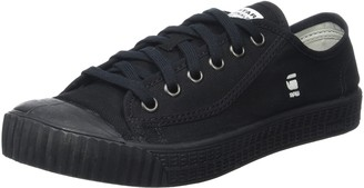 G Star Men's Rovulc HB Low Sneaker