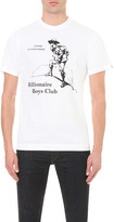 Billionaire Boys Club Good citizenship t-shirt