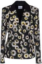 Moschino Cheap & Chic MOSCHINO CHEAP AND CHIC Blazers - Item 41578921