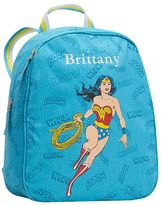 Pottery Barn Kids Cape Backpack