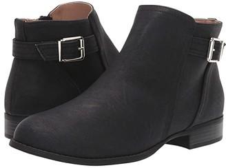 LifeStride Fiery (Black) Women's Boots