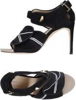 Preen by Thornton Bregazzi Sandals
