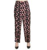 Emporio Armani Pants Trouser Woman