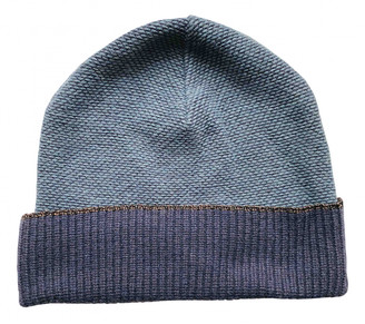 Sessun Navy Other Hats