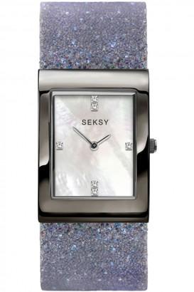 Seksy Watch 2859