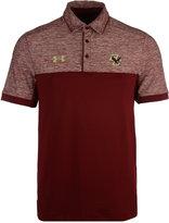 Under Armour Men's Boston College Eagles Podium Polo Shirt