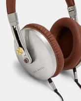 Ted Baker ROCKALL Over ear headphones