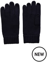 Polo Ralph Lauren Ralph Lauren Merino Wool Gloves