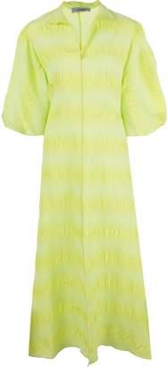 Rachel Comey Amplus shirt dress