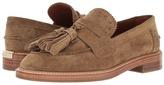 Burberry Halsm Zig Women's Flat Shoes