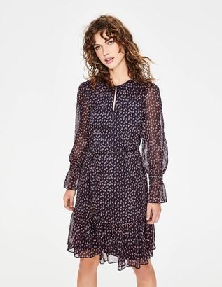 Boden Libby Dress