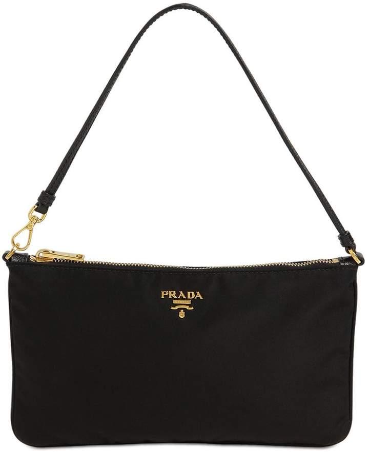 764885609 Women's Prada Nylon Bag - ShopStyle