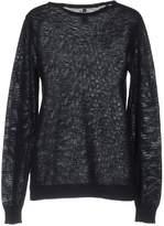 Bark Sweaters - Item 39699335