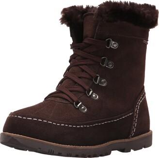 Lamo Women Taylor Fashion Boot