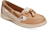 Sperry Dunefish Boat Shoes