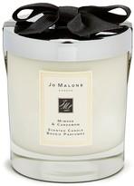 Jo Malone Mimosa & Cardamom Home Candle
