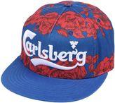 Carlsberg Hats - Item 46539149