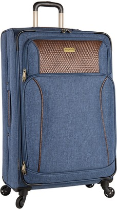 """Tommy Bahama Casino 28"""" Expandable Spinner"""