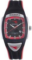 Diadora Men's Watch