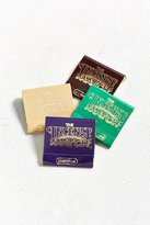 Incense Match 4-Pack