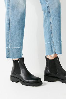Vagabond Shoemakers Kenova Chelsea Boot