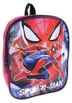 "Spiderman Marvel®; Toddler Boys' 10"" Backpack - Red"