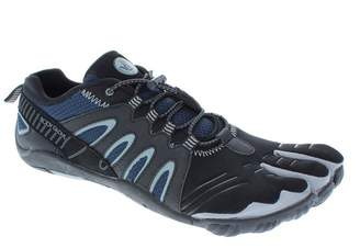 Body Glove Warrior Water Shoe