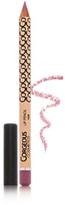 Gorgeous Cosmetics Lip Pencil