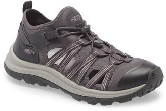 Keen Terradora II ATS Hiking Sneaker