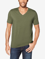 Tommy John Essential V-Neck Tee