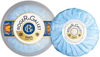 Roger & Gallet Roger&Gallet Sandalwood Perfumed Soap 100g
