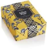 Seda France 6-oz. Paper-Wrapped Bar Soap - Asian Pear