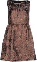 Alice + Olivia Short dresses - Item 34618607