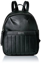 Kenneth Cole Reaction Call for Back up Mini Backpack W/ Rfid