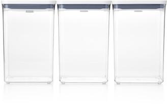 OXO Good Grips POP 6-pc. Bulk Storage Set