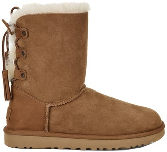 UGG Women's Kristabelle Winter Boot