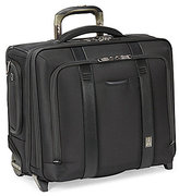 "Travelpro Crew Executive Choice 2 Collection 17"" Wheeled Laptop Business Brief"