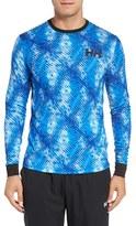 Helly Hansen Men's Active Base Layer Long Sleeve T-Shirt