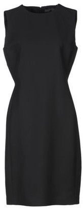 Calvin Klein Collection Knee-length dress