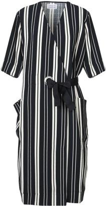 Libertine-Libertine Knee-length dresses