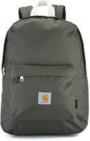 Carhartt Watch Backpack Cypress