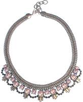 Elizabeth Cole Danby Necklace