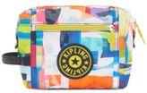 Kipling Leslie Cosmetic Bag